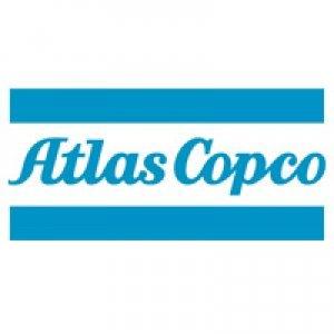 atlas-kopko