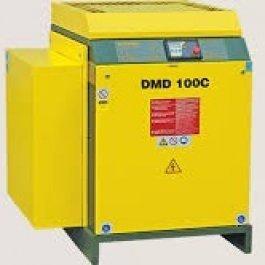 dmd-c