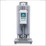 generatory-azota-ppng.1