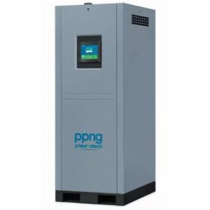 generatory-azota-ppng