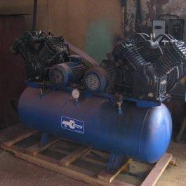 kompressor-porshnevoj-k3