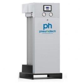 ph-tip-s-standard.1
