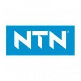 podshipnik-ntn-4t32206.1