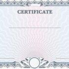 sertifikaty