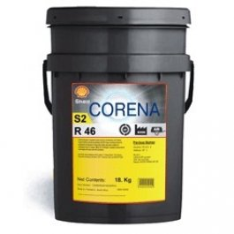 shell-corena-s2-r46