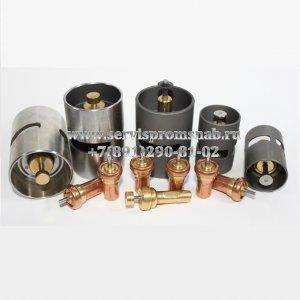 termostaty-vintovogo-kompressora