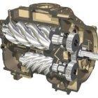 vintovye-kompressory